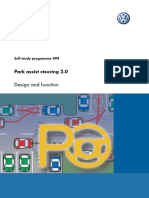 SSP494 Park assist steering 2.0.pdf