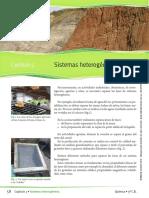 quimica 1ro.pdf