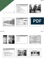 FIRE CODE.pdf