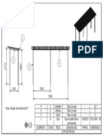 Cubierta1.pdf
