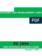 PD 1096