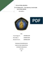 Tugas Etika - Good Corporate Governance.docx