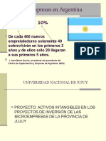 11. Activos intangibles.ppt