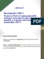 C11 CAI LUNES 18.11.13