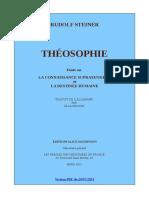 Theosophie_RS_EP_1923.pdf