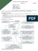 guia11psicologiahistoriadelapsicologafilosofa10colcastro2014-140720182946-phpapp02.docx