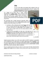 Liquid Penetrant Testing.pdf