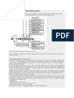 Proteksi Generator_2.docx