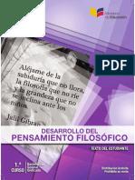 libro-desarrollo-pensamiento-filosofico-150913002516-lva1-app6892.pdf
