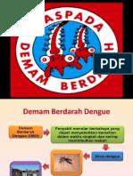 pembekalan_dbd.ppt