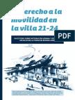 Derecho a La Movilidad Def 6