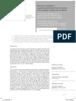 educacion, bipolitica y gubernamentalidad.pdf