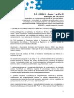 Instrucao_CGEB_TGD_14_01_2015