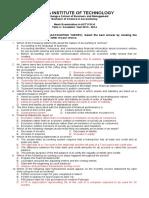 Sample Exam -- ACT-113X (2014).doc