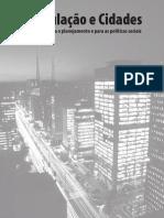 pop_e_cidades.pdf