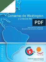 CRISIS DEL NEOLIBERALISMO CSA.pdf