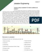 Substation Engineering-Lesson-1.pdf