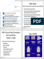 Pre Qua Welds.pdf