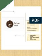 ProyectoBakariword