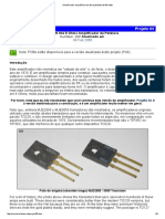 Amplificador de potência de alta qualidade de 60 watts.pdf