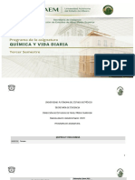 QUIMICAYVIDA