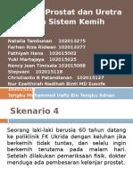 D3-Skenario 4