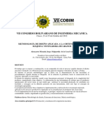 ARTICULO VENTEADORA.pdf