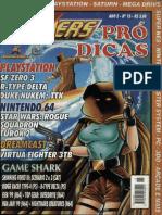 gamers_pro_dicas_15.pdf