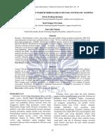 2015 - PENGUKURAN KUALITAS WEBSITE BERDASARKAN ISO 9126 SYSTEMATIC MAPPING .pdf