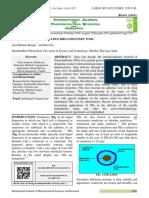 3 Vol. 6 Issue 4 April 2015 IJPSR RE 1502 Paper 3
