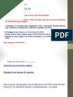 C14_CAI_LUNES_02.pdf