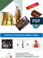 Apresentação Pesquisa PAULO