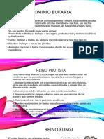 biologia.pptx