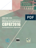 CBPAT2016A.pdf