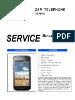 GT-i8160 SVCM Final Anyservice