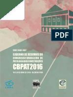 CBPAT2016R.pdf