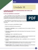 unid_3(1)