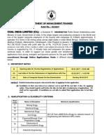 COAL INDIA.pdf