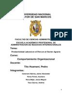 277369444-PRODUCTIVIDAD-LABORAL (1).pdf