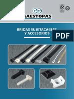 201705 Gaestopas Catálogo Ca71 Bridas