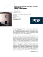 Dialnet AldoRossiLaCiudadLaArquitecturaElPensamiento 5420649 (1)