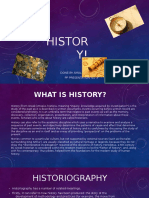History Revision Guide Pp No3