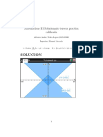 Matematicas III 3ra pc