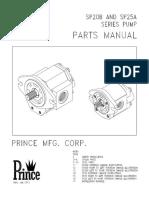 Sp20Sp25Manual.pdf