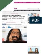 adevarul_ro.pdf
