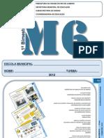 1B Matematica 6 ano.pdf