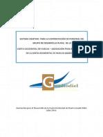Sistema Objetivo Guadi-odiel Firmado Asamblea 14-07-2016