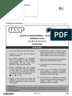 tran2017.hum.pdf