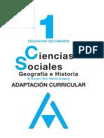 GH 1 eso Anaya adaptacion curricular.pdf