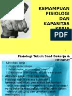 fisiologi latihan fisik FK blok 7 2013.ppt